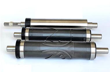 面膜机专用配件