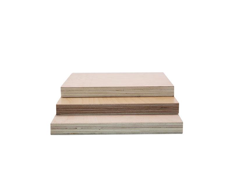 Flat Die Board