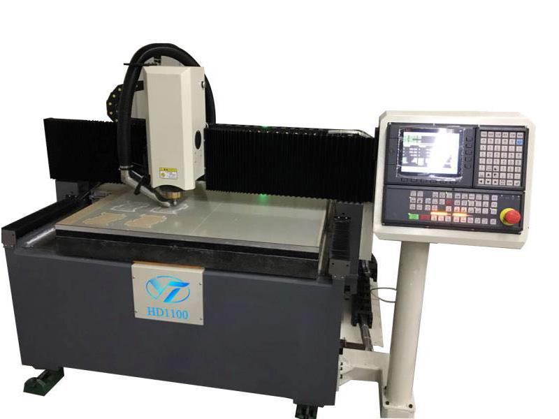 HD1100 Pertinax Making Machine